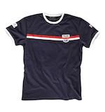 Triumph Heritage Sport T-Shirt