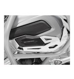 SW-MOTECH Cylinder Head Guards BMW R1200GS / Adventure