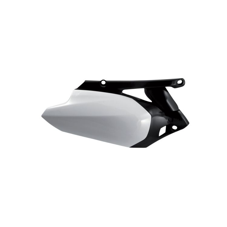 Acerbis Side Panels