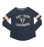 Triumph 1902 Henley Women's T-Shirt