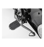 SW-MOTECH On-Road / Off-Road Footpegs Husqvarna TR50 Terra / Strada