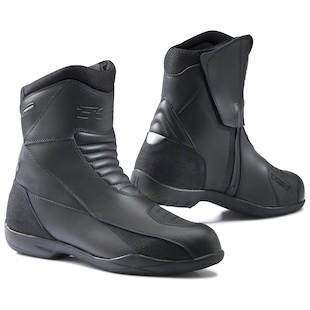 TCX X-Ride WP Boots Black / 38 [Demo - Good]