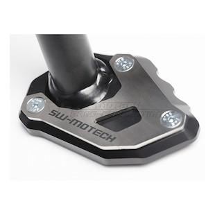 SW-MOTECH Sidestand Foot Enlarger KTM 1190 Adventure/ R / 1290 Super Adventure