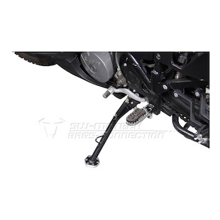 SW-MOTECH Sidestand Foot Enlarger KTM 990 Adventure