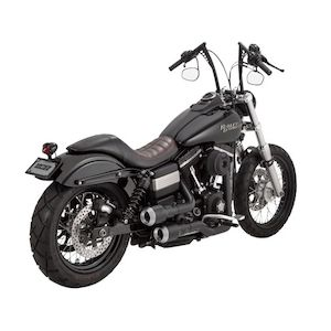 Automobiles & Motorcycles Motorcycle Accessories & Parts The Best Black Shifter Peg For Harley Touring Street Glide Flht Road King Sportster Dyna To Enjoy High Reputation In The International Market