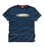 Triumph Johnny Allen Speed Record T-Shirt