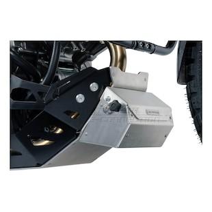 SW-MOTECH Skidplate Toolbox
