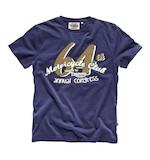 Triumph 64 Club T-Shirt