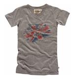 Triumph 1902 Union Women's T-Shirt