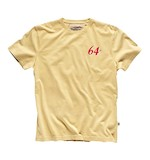 Triumph Motorcycle Club T-Shirt