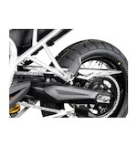 SW-MOTECH Chain Guard Triumph Tiger 800 / XC 2011-2014