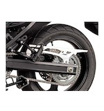 SW-MOTECH Chain Guard Suzuki V-Strom 650 2004-2015
