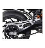 SW-MOTECH Chain Guard BMW F800R 2009-2013