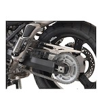 SW-MOTECH Chain Guard Suzuki V-Strom 1000 2001-2013