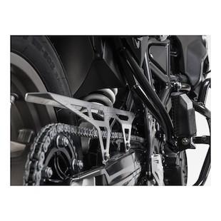 SW-MOTECH Chain Guard BMW F650GS / F700GS / F800GS / Adventure