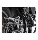 SW-MOTECH Chain Guard BMW F650GS / F700GS / F800GS / Adventure