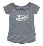 Triumph Tula Women's T-Shirt