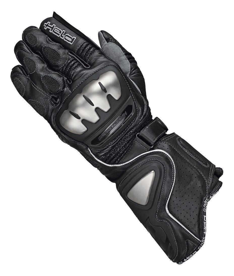 held titan evo gloves revzilla. Black Bedroom Furniture Sets. Home Design Ideas