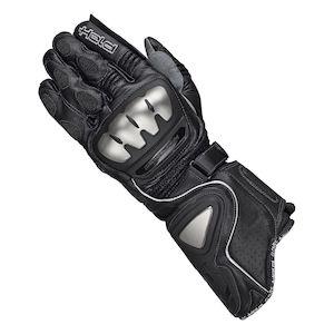 Held Titan EVO Gloves