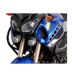 SW-MOTECH Auxiliary Light Mount Yamaha Super Tenere XT1200Z 2010-2014