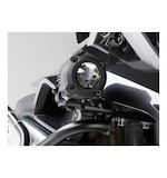 SW-MOTECH Auxiliary Light Mount BMW R1200GS 2013-2015