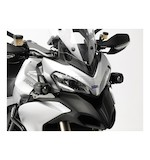 SW-MOTECH Auxiliary Light Mount Ducati Multistrada 1200 / S  2013-2014