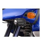 SW-MOTECH Auxiliary Light Mount BMW R1150GS / Adventure