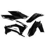 Acerbis Standard Plastic Kit Honda CRF250R 2014-2016 / CRF450R 2013-2016