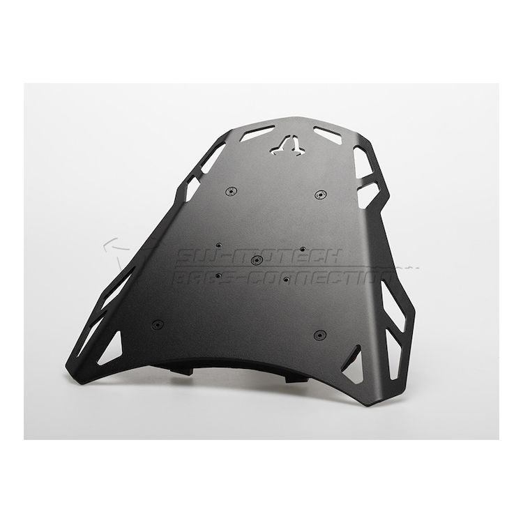SW-MOTECH Seat-Rack