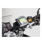 SW-MOTECH Quick Release GPS Mount BMW F650GS / F700GS / F800GS / Adventure