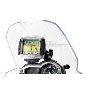 SW-MOTECH GPS Mounting Kit Triumph Tiger 800 2011-2017