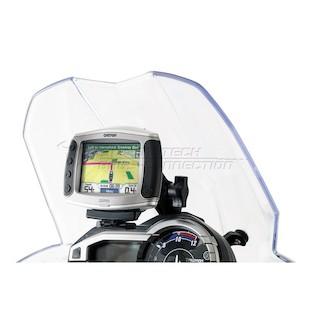 SW-MOTECH GPS Mounting Kit Triumph Tiger 800