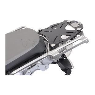 SW-MOTECH Trax Universal Adapter Plate