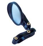 CRG LS Mirror