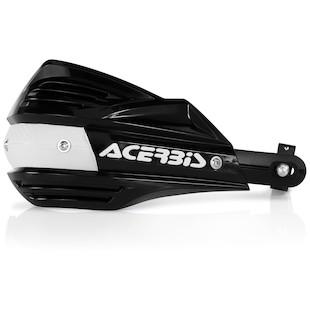 Acerbis X-Factor Handguards