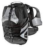 Icon Squad 2 Mil Spec Backpack