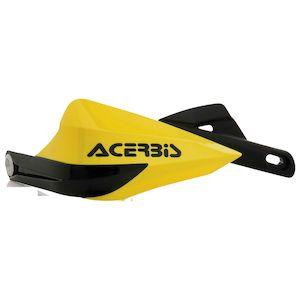 Acerbis Rally 3 Handguards