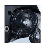 R&G Racing Clutch Cover Yamaha R1 / R1M / FZ-10