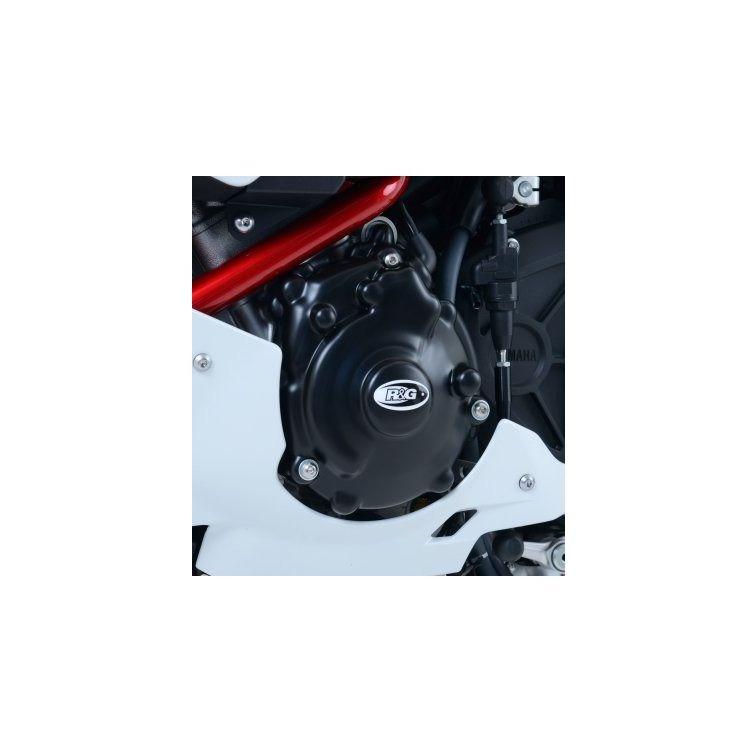 R&G Racing Stator Cover Yamaha R1 / R1M 2015-2020