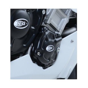 R&G Racing Ignition Cover Yamaha R1 / R1M 2015-2017