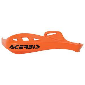 Acerbis Rally Profile Handguards