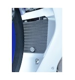 R&G Racing Oil Cooler Guard Yamaha R1 / R1M 2015-2017