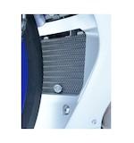 R&G Racing Oil Cooler Guard Yamaha R1 / R1M 2015-2016