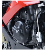 R&G Racing Stator Cover BMW S1000RR / S1000R / S1000XR