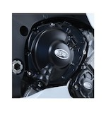 R&G Racing Engine Cover Set Yamaha R1 / R1M 2015