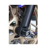 R&G Racing Front Axle Sliders Yamaha R3 2015