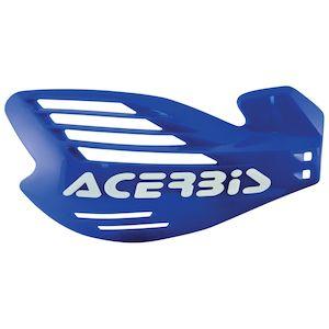 Acerbis X-Force Handguards