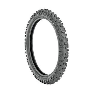 Bridgestone M403 / M404 Tires