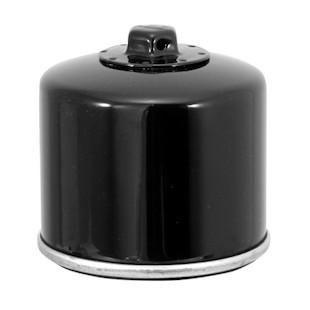 K&N Oil Filter KN-172