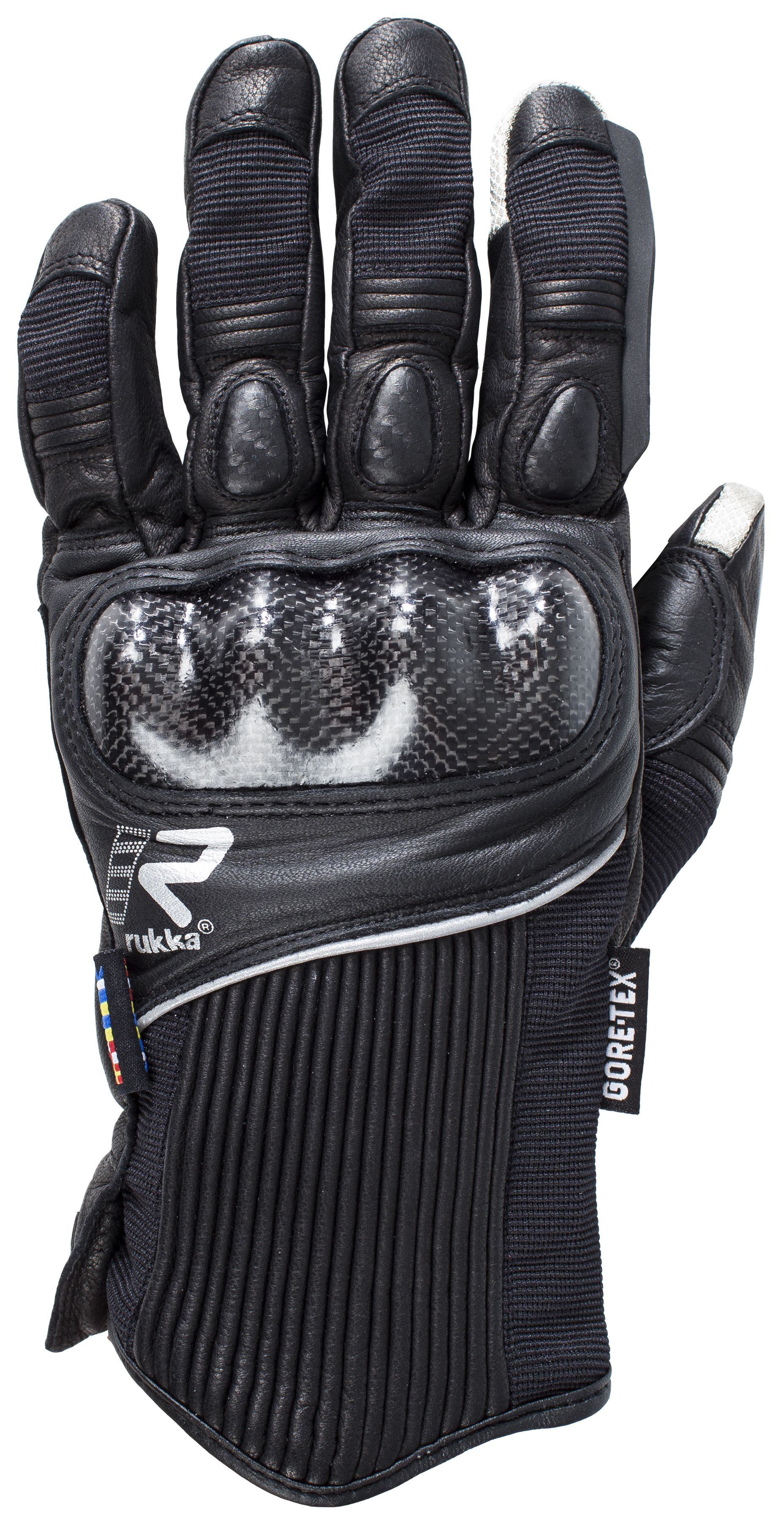 Motorcycle gloves ottawa - Motorcycle Gloves Ottawa 56